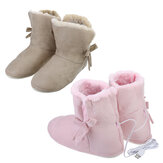 USB Powered Pocket Plush Heater Heating Boot Foot Winter Warm Washable Outdoors Hiding Women Heated Shoes