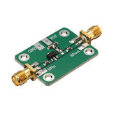 50-4000 MHz RF Low Noise Amplifier TQP3M9009 LNA-module