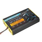 Charsoon antimateria 300W 20A caricatore dell'equilibrio scaricatore per LiPo NiCd PB Batteria