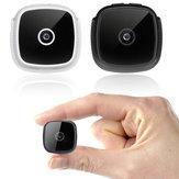 C9-DV HD 1080P Mini Wireless fotografica Videocamera di sicurezza Visione notturna