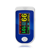 BOXYM JSL-X201 Finger-Clamp Pulse Oximeter أكسجين Saturometro Pulse معدل مراقب رقمي SPO2 Medical Satatemeter Vinger مراقب