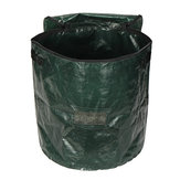 35L Organic Compost Bag Waste Converter Bins Eco-friendly Compost Garden Storage