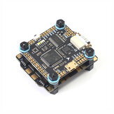 MAMBA F405 MK2 Betaflight Flight Controller F40 40A 3-6S DSHOT600 FPV Racing Brushless ESC 30,5x30,5mm