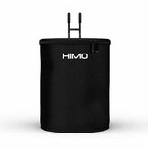 HIMO Водонепроницаемы корзина для хранения велосипеда Сумка электрический самокат C20 V1 универсальный велосипедный велосипед мотоцикл