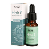 Y.F.M@20ml Hair Growth Essence