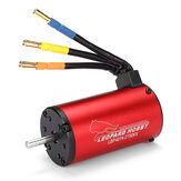 LEOPARD Hobby 3670 4074 4274 4282 Strong Power Brushless Insensible RC Car Boat Motor Parts