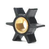 Waterpompwaaier Voor Johnson Evinrude 20/25/30 / 35HP buitenboordmotor 395289