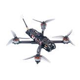Diatone Roma F5 Lite 4S 5 Inch Freestyle FPV Racing Drone PNP CADDX RATEL Cam MAMBA F405 DJI Lite FC 400MW VTX 40A ESC 2450KV Motor