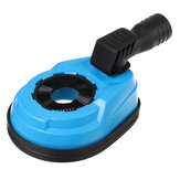 13-60MM Rubber Dust Cover For Electric Hammer Dustproof Drill Hole Vacuuming Cover
