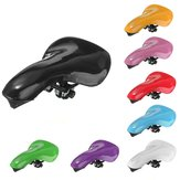 Bicycle Bike Saddle Seat Retro Vintage Road Cycling Fixed Gear Cover
