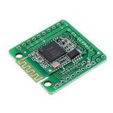 CSR8635 Dual 5W Bluetooth 4.0 /4.1 Scheda amplificatore Audio Bluetooth 4.1 Modulo ricevitore con funzione di chiamata