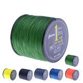 500M SeaKnight Brand 20-60LB Angelschnur Super Strong Multifilament PE Geflochtene Angelschnur