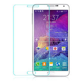 Matte Screen Tempered Glass Protector Film For Samsung Galaxy J7 2015