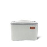 Torba odkażająca UV Dezynfekcja ultrafioletowa Suszarka Przenośny zestaw do sterylizacji Szafka do dezynfekcji Odzież Schowek
