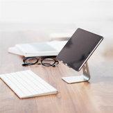 Guildford Aluminum Alloy 270 Degree Rotation Anti-slip Desktop Holder for iPhone Mobile Phone Tablet