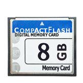 Cartão de memória digital cartão CF 8G 16G 32G 64G cartão CompactFlash para câmera