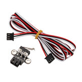 Horizontal Type Mechanical Endstop Switch with 1m Cable for 3D Printer Reprap Ramps1.4