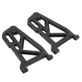 FS Racing  538532 Front Lower Suspension Arm Set FS53692 1/10 RC Car Parts