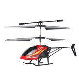 JJRC SY003A/B 3.5CH Mini Infrared Remote Control Helicopter for Children Outdoor Toys