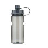 1000 ml BPA DARMO Outdoor Sports Zdrowa butelka wody pitnej