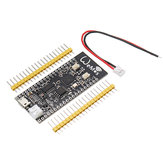 Pro ESP32 WIFI + bluetooth Board 4MB Flash Development Module Geekcreit for Arduino - products that work with official Arduino boards