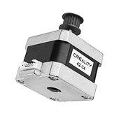 Creality 3D® 42-34 motor con polea de distribución de 2GT-20 dientes para impresora 3D de la serie Ender-3 Ender-3 V2