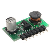 5Pcs RIDEN® 3W LED Suporta Driver PWM Escurecimento IN 7-30V OUT 700mA