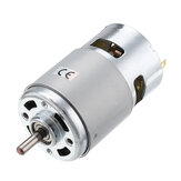 775 Motor DC 12V-36V 3500-9000RPM Motor Large Torque High Power Motor