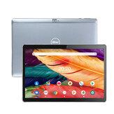 Binai Mini101 SC9863A Octa Core 3 Go RAM 32GB ROM 4G LTE 10,1 pouces Android 10,0 tablette