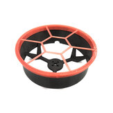 4 PCS URUAV 3 Inch Duct Propeller Protective Guard for 4 Inch Cinewhoop RC Drone FPV Racing Drone