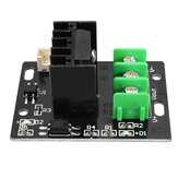 Creality 3D® CR-10 Heatbed HA210N06 MOSFET Module voor 3D-printer