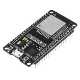 ESP32 Development Board WiFi + bluetooth Ultra laag stroomverbruik Dual Cores ESP-32 ESP-32S Board