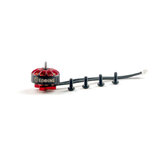 Eachine Novice-III 135mm 2-3S 3 بوصة FPV Racing Drone Spare Part NC1203 1203 5500KV 2-4S Brushless Motor