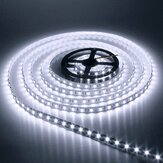 5M 3528 SMD LED Flexible Strip Lights Non-waterproof