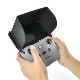 STARTRC Control remoto, juego de accesorios para controlador, parasol, parasol, Joystick, cubierta protectora de balancín para DJI Mavic Air 2 Drone