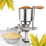 Macina cereali manuale Macina cereali manuale Macinacarne multifunzionale per la casa