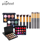 POPFEEL Eye Shadow Set Eyeshadow