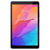 HUAWEI MatePad T 8 MT8768 Octa Core 3GB RAM 32GB ROM 8 Inch Android 10.0 Tablet