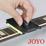 JOYO ACE-30 Guitar Guitar Cleaner Cleaner Dust Dust