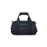 Imalent Portable Handbag for MS12 / R70C / R90C / DX80 Flashlight