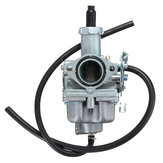 Carburetor Carb se adapta a POLARIS PHOENIX 200 2005-2016 2017