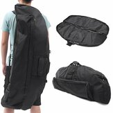 115CM Waterproof Oxford ArrowBows Bag Archery Backpack Carrying Case Outdoor Sport Hiking Hunting Bag