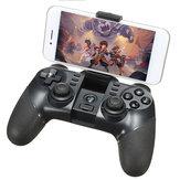 iPega PG-9077 Gaming controller wireless bluetooth Gamepad Joystick per Smartphone iOS Android Win X