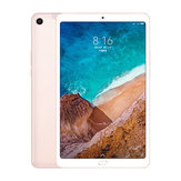 XIAOMI Mi Pad 4 Plus LTE 4G + 64G Global ROM Original Scatola Snapdragon 660 MIUI 9.0 10.1