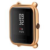 Bakeey TPU Часы с защитной крышкой Чехол для Amazfit Bip S Smart Watch