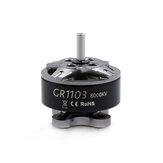 GEPRC SPEEDX GR1103 8000KV 2-3S 10000KV 1-3S FPV Racing Brushless Motor für RC Drone