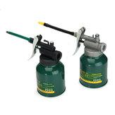 250ml Casting Oil Can Hard Tube Soft Tube Oil Gun