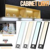 20 CM Armário Armário Luzes Motion Sensor Light Interior LED Barras Smart Homelife