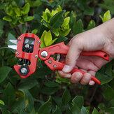 Sekator do cięcia 2 w 1 Sekator ogrodowy Sekator ręczny Sekator Nożyce do cięcia roślin Narzędzie