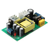 3Pcs AC-DC 24W Isolated AC110V / 220V To DC 12V 2A Switch Power Supply Converter Module